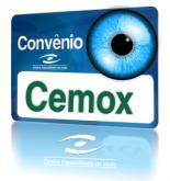 Cemox