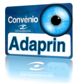 Adaprin
